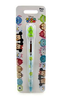 File:Tsum Tsum Little Green Aliens Pen.jpg