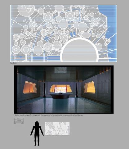 File:Vision of Hope Concept Art 07.jpg