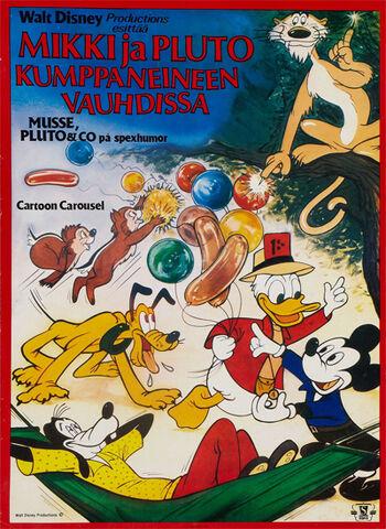 File:1975-carousel-00.jpg