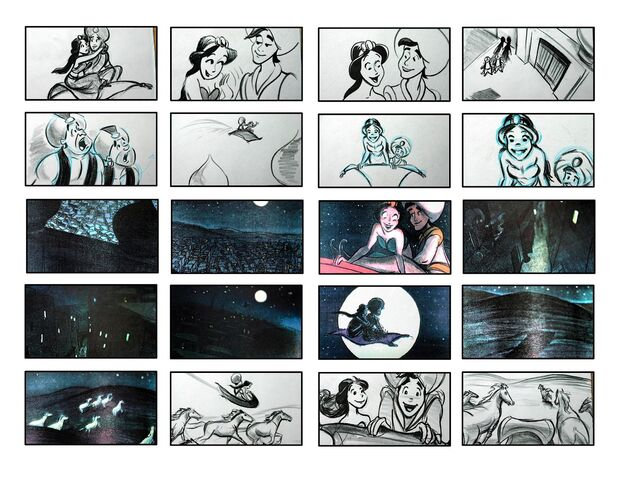File:Aladdin Storyboard 4.jpg