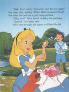 Alice in Wonderland - Its About Time (37)