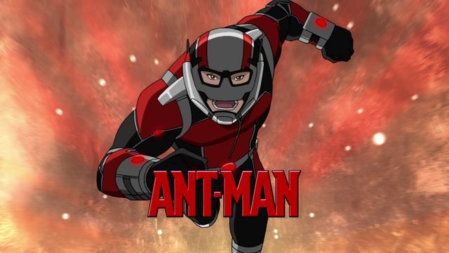 File:Ant-Man USM 10.png