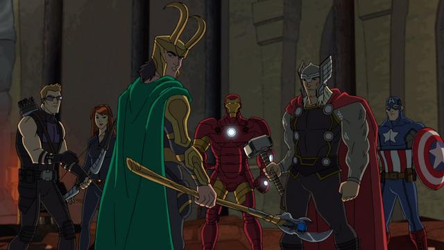 File:Avengers Assemble - loki.png