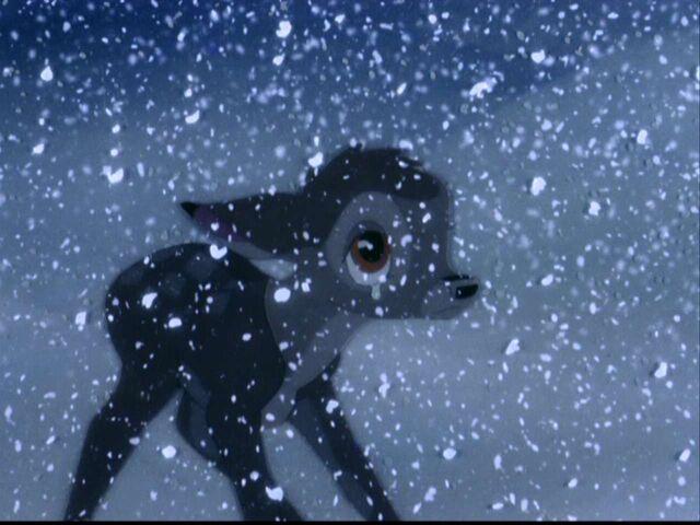 File:Bambi sad.jpg