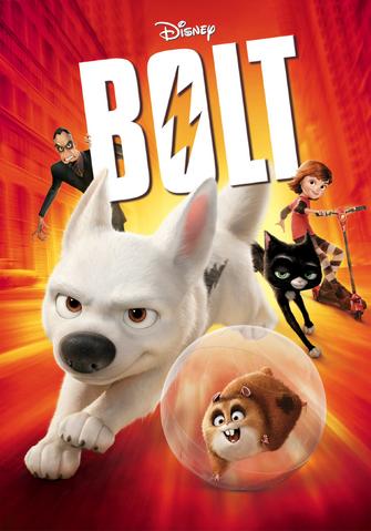 File:Bolt - Poster.png