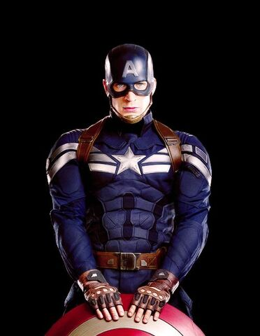 File:CaptainAmerica-stealthsuit.jpg