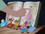 Cinderella-disneyscreencaps.com-3440
