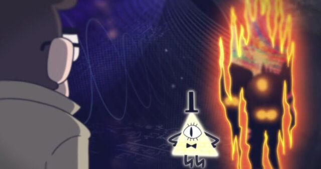File:Gravity-Falls-Season-2-Episode-15.jpg