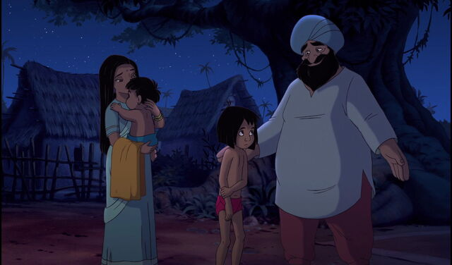 File:Jungle-book2-disneyscreencaps.com-376.jpg