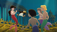 Little-mermaid2-disneyscreencaps.com-5487