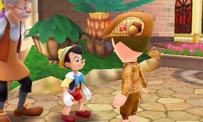 File:Mii meets pinocchio.jpg