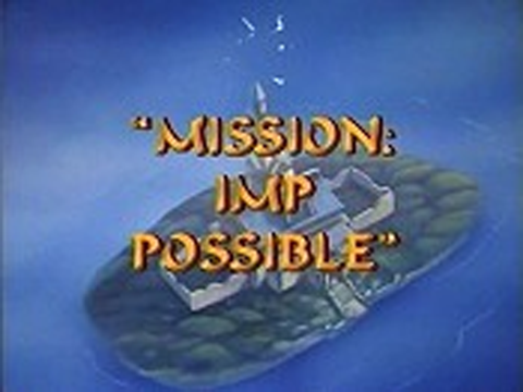 File:MissionImpPossible.png