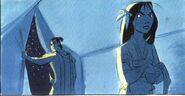 Mulan-2-concept-art-mulan-35867021-1600-832