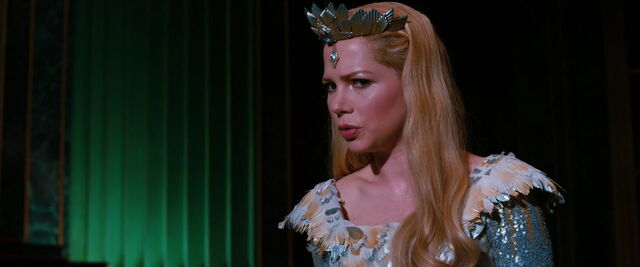 File:Oz-great-powerful-disneyscreencaps.com-13828.jpg