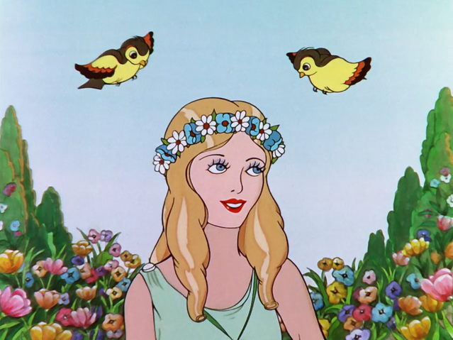 File:Persephone (The Goddess of Spring) 10.png