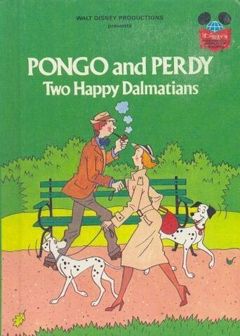 File:Pongo and perdy two happy dalmatians.jpg