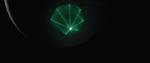 RO - Death Star 2