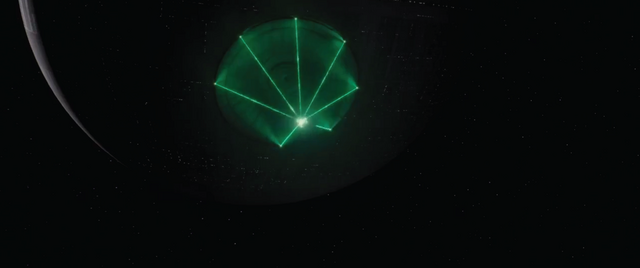 File:RO - Death Star 2.png