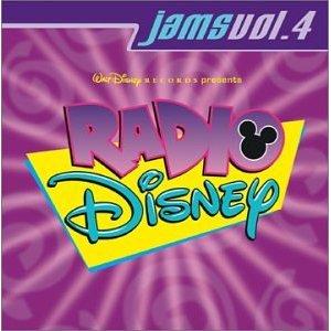 File:Radio Disney Jams, Vol. 4.jpg
