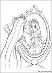 Rapunzelcoloringpage6