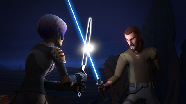 File:Trials of the Darksaber 5.jpg