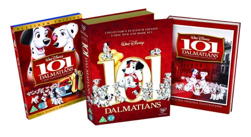 File:101 Dalmatians SE Book UK DVD.jpg