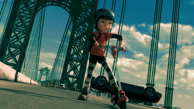 File:Bolt-disneyscreencaps.com-610.jpg