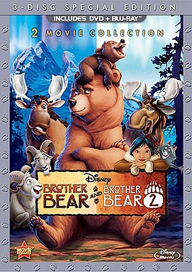 File:Brother Bear DVD and Blu-ray.jpg