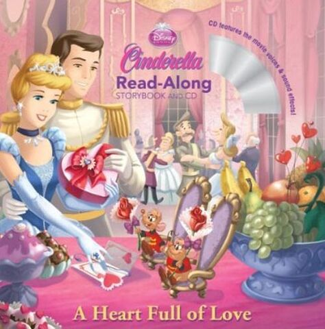 File:Cinderella A Heart Full of Love.jpg