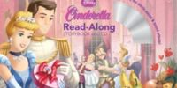 Cinderella: A Heart Full of Love