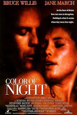 File:Color of night.jpg