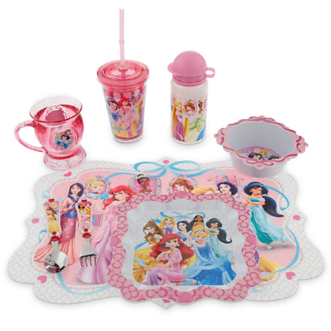 File:Disney Princess 2014 Happy Meal Time Collection.jpg