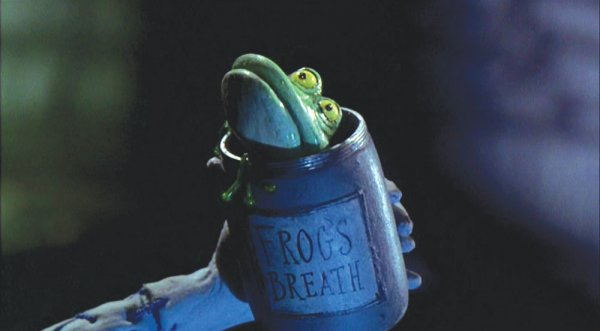File:Frog's Breath.jpg