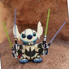 File:General Grievous Stitch.png