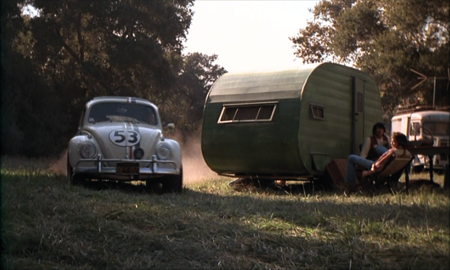 File:Herbie-Goes-To-Monte-Carlo-3.png