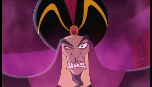File:Jafar-House of Villains.jpg