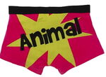 Littlewoods trunks animal 2