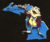 File:Michigan Pin.jpg