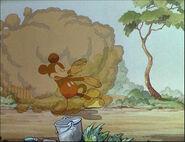 Mickey's Garden-25