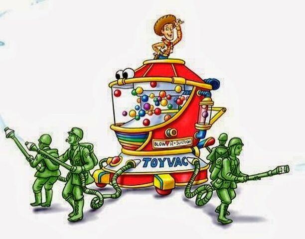 File:Mickey's WaterWorks Woody.jpg
