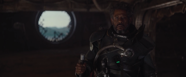 File:Rogue-One-124.png