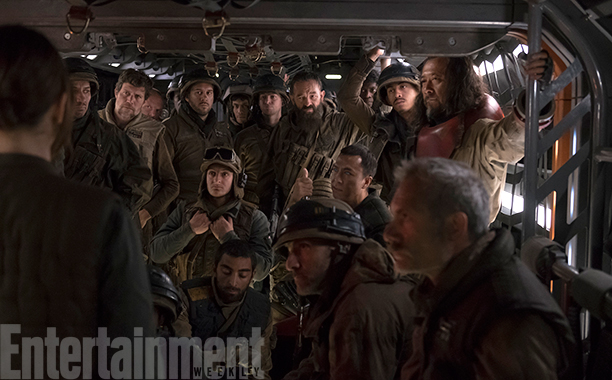 File:Rogue One photography 17.jpg