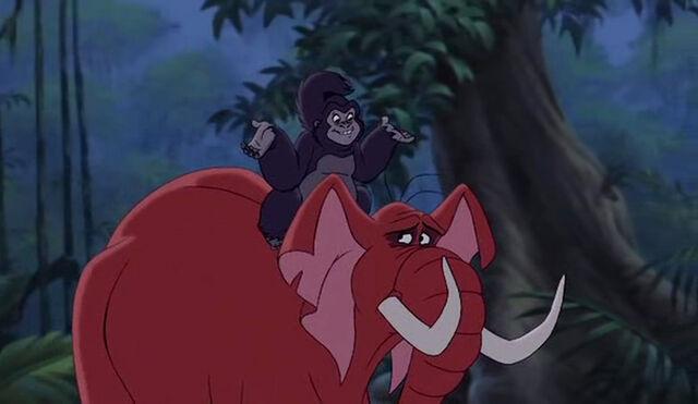 File:Tarzan-jane-disneyscreencaps.com-2018.jpg