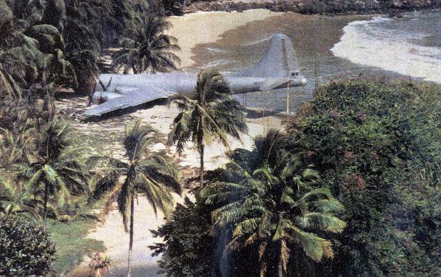 File:The last flight of noah's ark 18.jpg