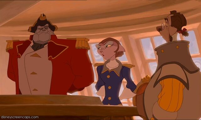 File:Treasureplanet-disneyscreencaps com-2049.jpg