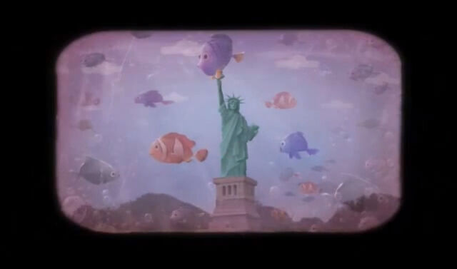 File:A picture of fishes in new york from doc mcstuffins.jpg