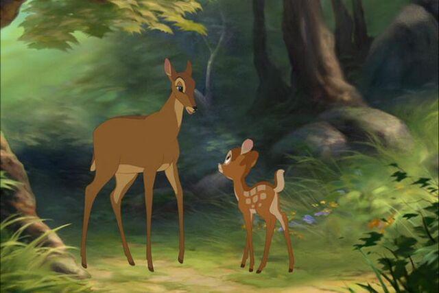 File:Bambi & Mena 003.jpg