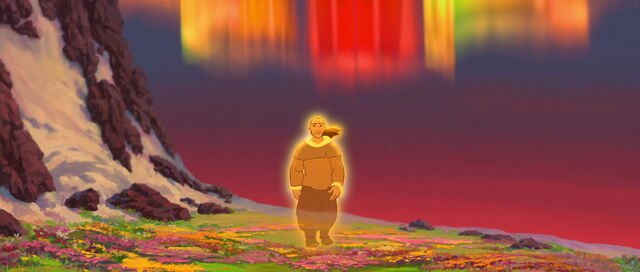 File:Brother-bear-disneyscreencaps.com-8775.jpg
