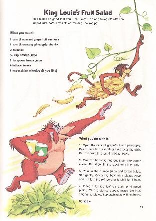 File:Cookbook (1).jpg