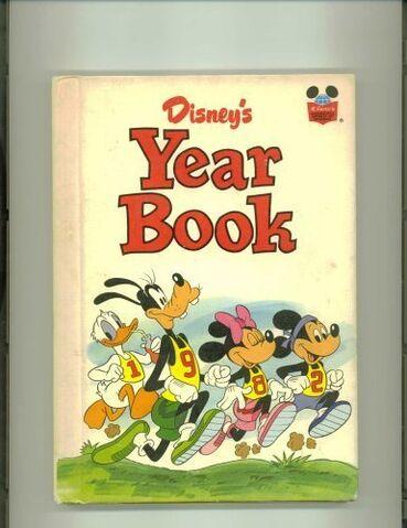 File:Disneys year book 1982.jpg